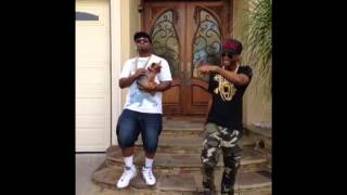 Lifestyles of The Rich and Famous People (Kingbach) - Vine