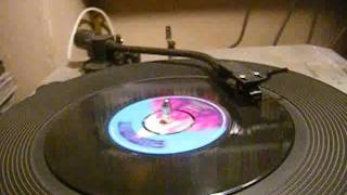 Toots and The Maytals -  It's You - Trojan  Reggae - 45 rpm