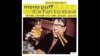 Mono Puff - Imaginary Friend
