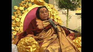 Sahasrara puja: Attain that Sahaja state thumbnail