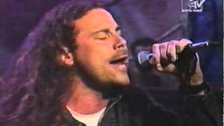 Hy Pro Glo - Anthrax Live Mtv-Jon Stewart Show (HD)