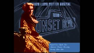 17 Sunset Boulevard-The Perfect Year