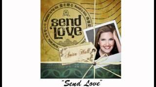 """Send Love"""