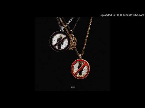 Travis Scott – Wasted Ft Yung Lean