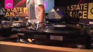 ASOT Radio 750 (The Sound of Vinyl)