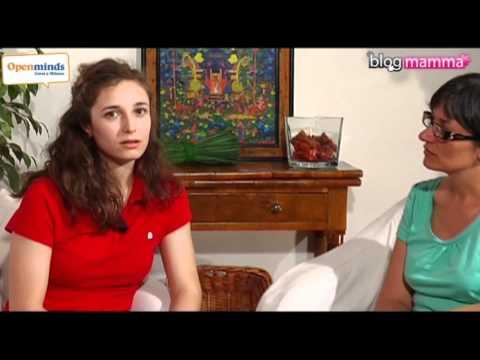 Massaggio di reparto cervicale e controindicazione