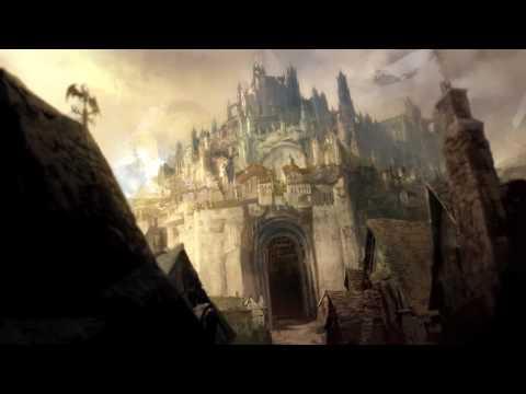 Guild Wars 2 Heroic Edition NCSoft Key GLOBAL - zwiastun