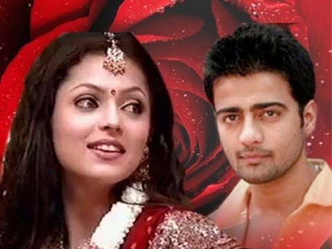 Madhubala aka Drashti Dhami to ROMANCE Mukund in Madhubala 14th June 2012