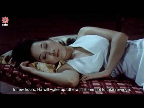 Phim sextile Hong Kong - Đam mê phụ nữ 18+
