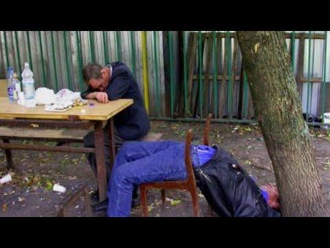 Vshivaniye da alcolismo in Novosibirsk il prezzo