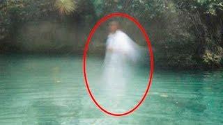 5 معجزات حدثت امام الكاميرا مباشرة لن تصدق حدوثها !!