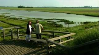 Waterstad Goese schans