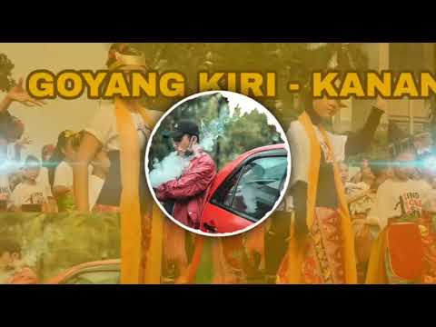 Goyang Maju Mundur Kiri Kanan | CHILOT MUSIC Mp3