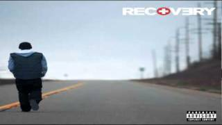 Eminem - Almost Famous [Recovery][HQ][Uncensored][Lyrics]