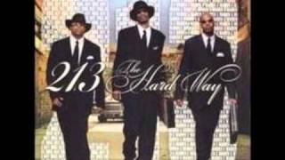 Snoop Dogg, Nate Dogg, Warren G - Mary Jane