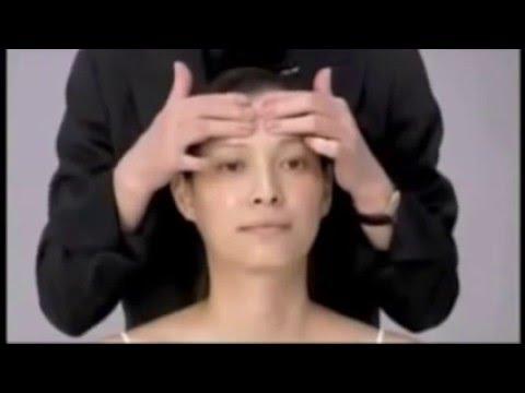 Как бороться с пигментными пятнами на лице после родов