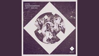 Dirty Smoke (Jacky) (UK) (Remix)