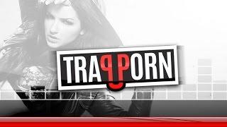 George Michael - Careless Whisper  Prismo Trap