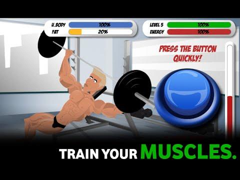 Comme garder les muscles après les stéroïdes
