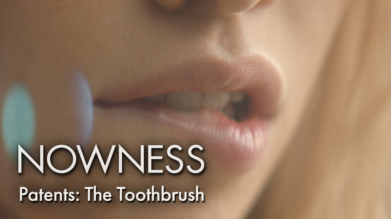 Gibt es den Zahn-Fetisch?