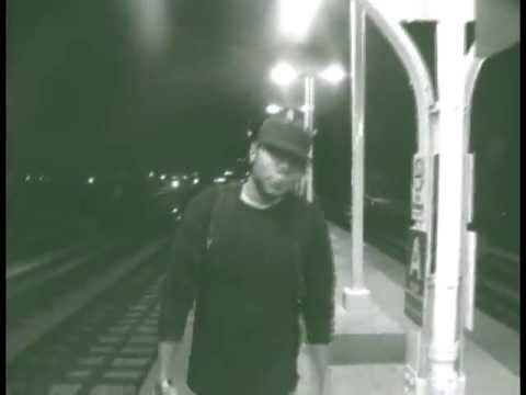 Alex Dangerfield - Aimlessly [Prod By Alex Dangerfield] Official Video