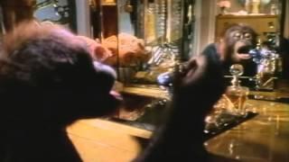 Dunston Checks In – Trailer