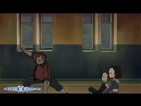 EP60 - Une tarentule au plafond || Libreplay