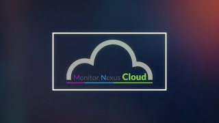 Monitor Nexus Cloud
