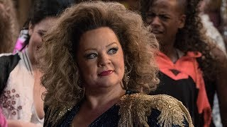 Watch Melissa McCarthy Do the Worm in 'Life of the Party' | Anatomy of a Scene - Video Youtube