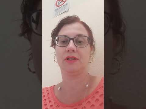 Astrakan di chirurgia caldamente vascolare
