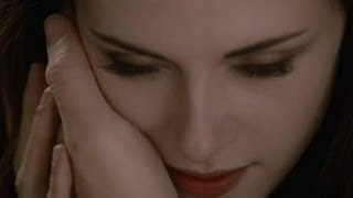 Twilight 5 - Bande Annonce officielle HD # 1
