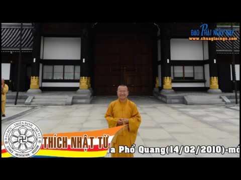 Ý nghĩa Thiên Thủ Thiên Nhãn (14/02/2010)