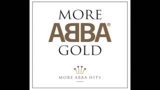 ABBA - I Am The City Instrumental