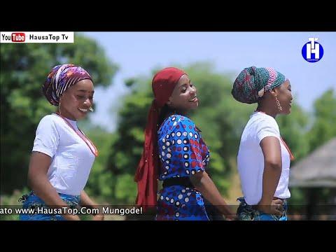 Sabuwar Wakar Dandali 2019 by Jamila Mai Wuka (Latest Hausa Music 2019) Hausa Songs 2019