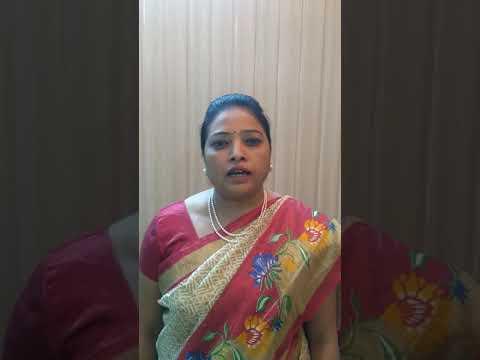 Priti Ghogare#4 Marathi