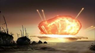 The Universe  Deadly Comets and Meteors ✪ Universe Documentary HD 2017