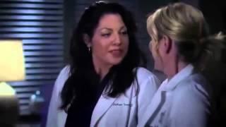 Grey's Anatomy season 11 - download all episodes or watch trailer #1 online