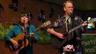 Smythe and Taylor - John O'Reilly - JP Hops House - 3/17/2010