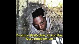 Joey Bada$$ - Killuminati Pt. 2 (Legendado/Tradução)
