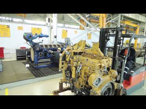 axle-caterpillar-refurbished-part-no-x1294281-x1294280-cover-image
