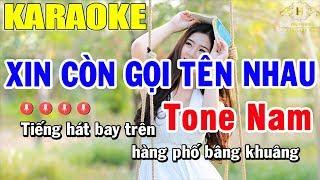 karaoke-xin-con-goi-ten-nhau-tone-nam-nhac-song-trong-hieu