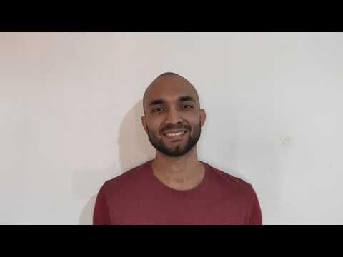 Certified Node.js Services Developer Success Story - Oscar ...