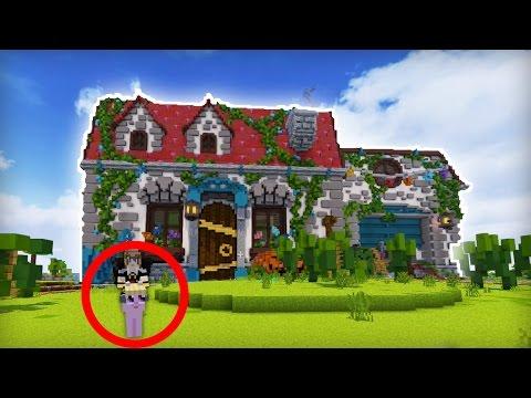 Bob S House Minecraft Creation By Lucasdiablo Download