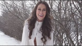 Dani Walker Miss Montana USA 2018