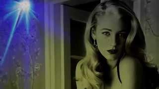 Luka feat. Alison Crockett - Love Glow (Keys Snow remix)