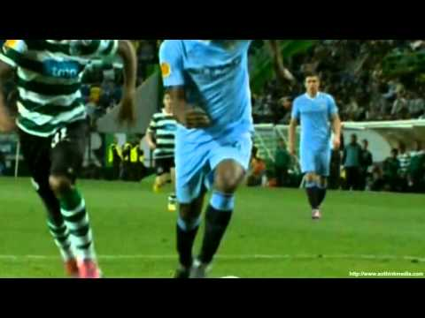 Download Mario Balotelli - Why Always Me? - HD HD Mp4 3GP Video and MP3