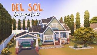 del sol build sims 4 - मुफ्त ऑनलाइन वीडियो