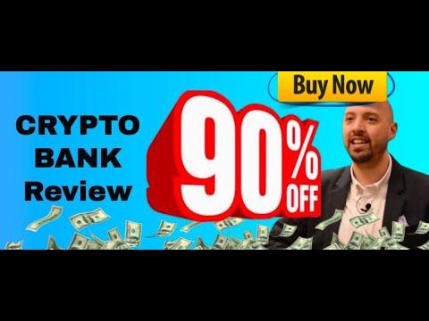 Bitcoin moneda trading