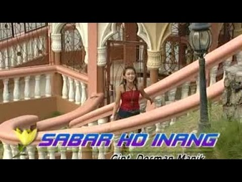 Margareth Siagian - Sabar Ho Inang (Official Lyric Video) Mp3