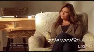Promo VO - Saison 2